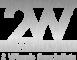 logo-2w-motors